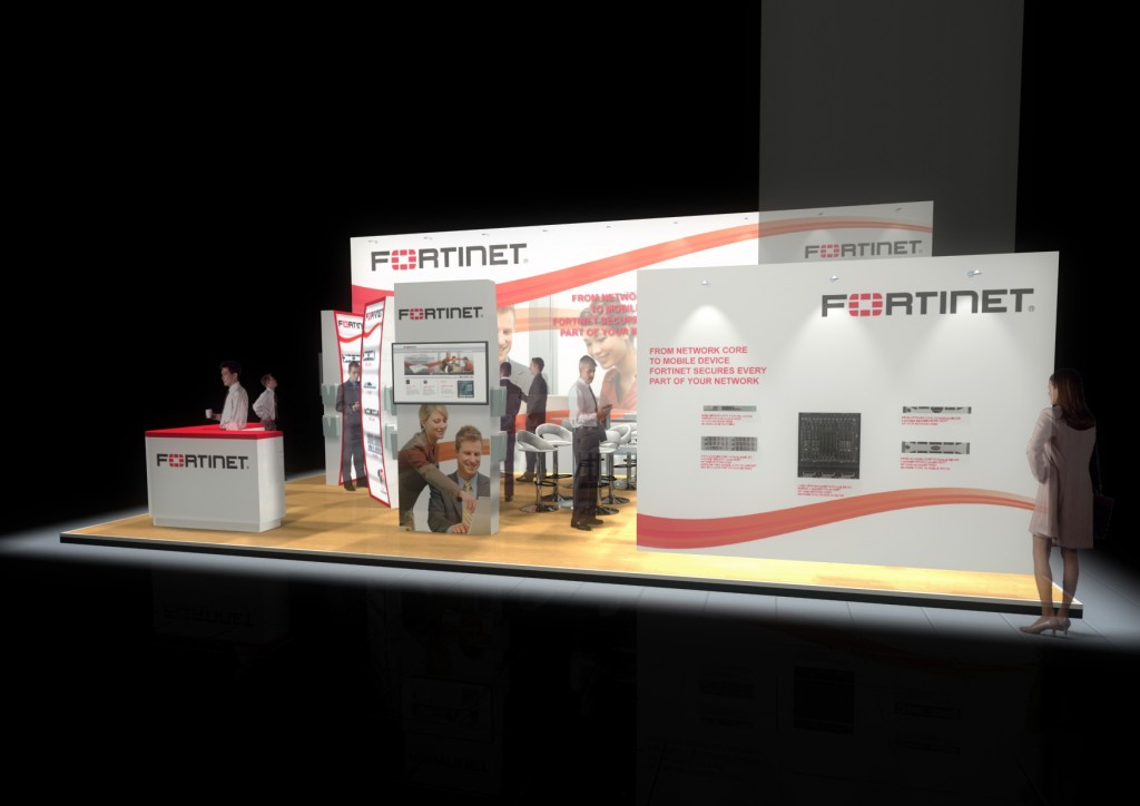 Exhibition Stand Graphics : Create expose designs exhibition stands design